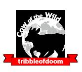 tribbleofdoom