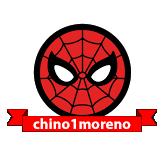 chino1moreno
