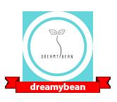 dreamybean