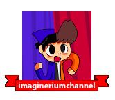 imagineriumchannel