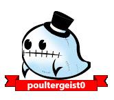 poultergeist0