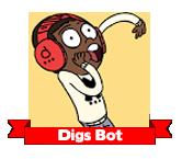 DigsBot/