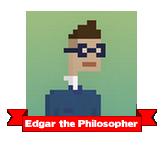 EdgarThePhilosopher
