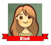 Etoli/
