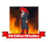 MrGilbertStudios