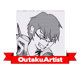 OutakuArtist