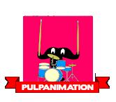 PULPANIMATION