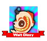 waltdizzytoonz