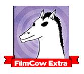 filmcowextra