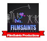 FilmSaintsProduction