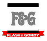 FLASHnGORDY