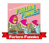 ForlornTV