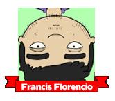 frankyofl