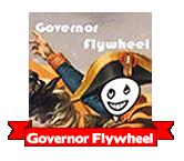 governorflywheel