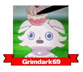 Grimdark69/