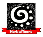 HerbalToons/
