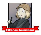 Hikarian002/