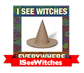 iseewitches