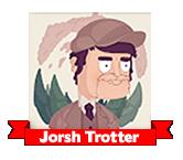 JorshTrotter