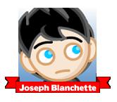 josephblanchette