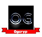 0gcryp