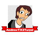 AndrewTX2Turpel
