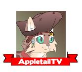 AppletailTV