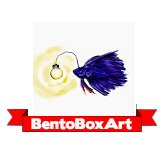 BentoBoxArt