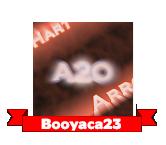 Booyaca23