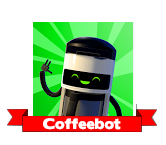 coffeebotonline