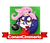 ConanCimmerio