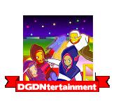 DGDNtertainment