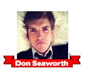 DonSeaworth