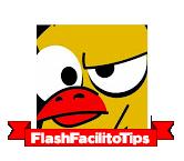 FlashFacilitoTips