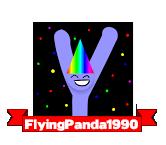 FlyingPanda1990/