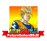 FutureGohanSSJ2/