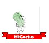 HiiCactus