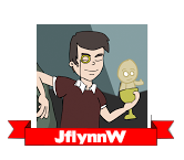 JflynnW