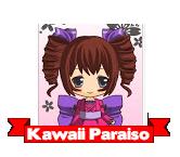KawaiiParaiso