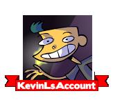 KevinLsAccount