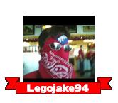Legojake94