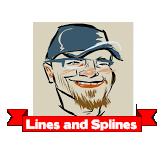 linesandsplines
