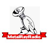 metalrayradio