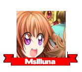 MsIlluna