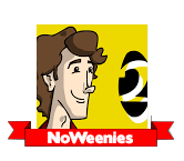 NoWeenies