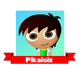 PiKalolz
