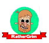 RatherGrim