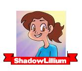 ShadowLillium