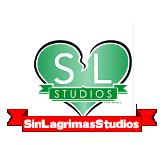 SinLagrimasStudios