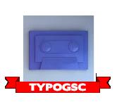 TYPOGSC